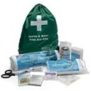 Robinsons - Horse & Rider First Aid Kit by Robinsons