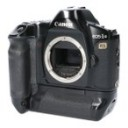 CANON EOS−1N RS