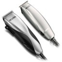 Andis Clipper Trimmer Combo