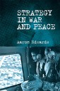 Strategy in War and Peace: A Critical Introduction