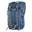 Sedona 45 DSLR Backpack (Blue)