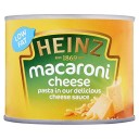 Heinz Low Fat Macaroni Cheese (200g) ハインツ低脂肪マカロニチーズ( 200グラム)