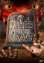Tales from the Grave [DVD] [Import]